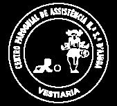 Logo_centro vestiaria3-03