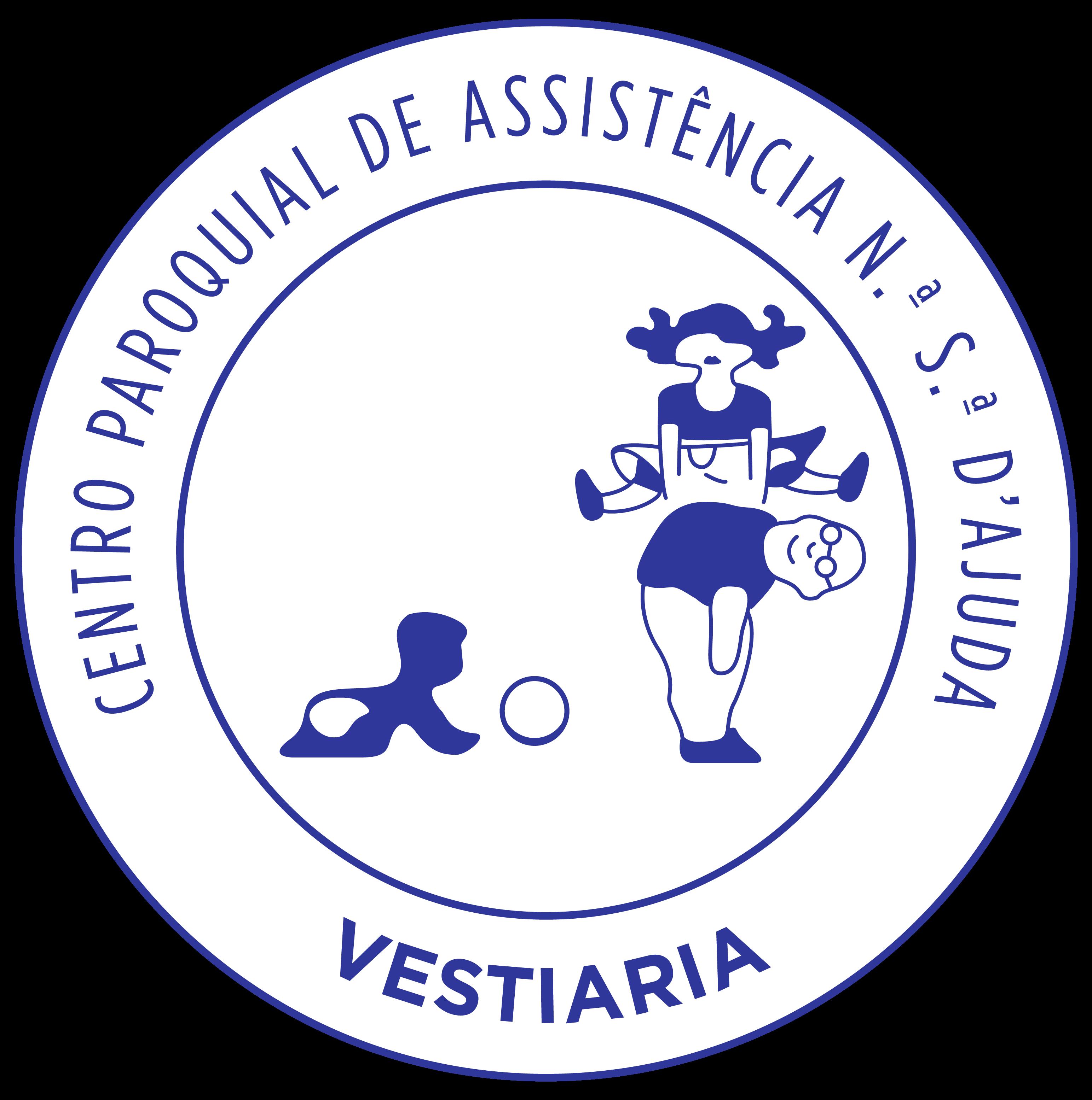 Logo_centro vestiaria-02