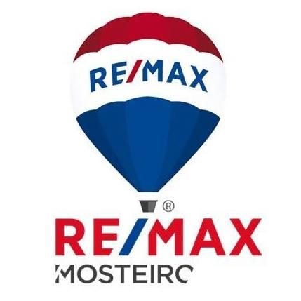 remax_mosteiro
